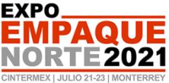 Expo Empaque Norte 2021