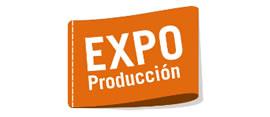 EXPO Producción 2021