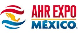 AHR Expo® México 2021