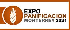 Expo Panificación 2021
